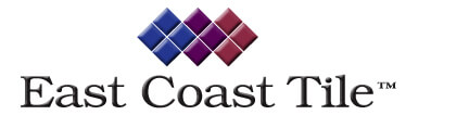 East Coast Tile Logo
